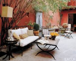 outdoor patio decorating ideas garden decoration ideas
