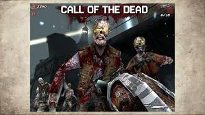 call of duty zombies 1 0 5 apk call of duty black ops zombies on the app store