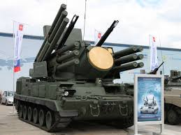 future military vehicles the most advanced weapons systems used by the russian army