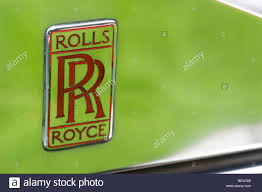 cars of bangladesh roll royce rolls royce emblem badge on the front of this classic vintage