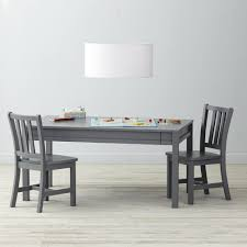 duplo table with chairs terrific shop for kids table and chair sets at the land of nod