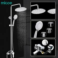 electronic kitchen faucets compare prices on electronic kitchen faucets shopping buy