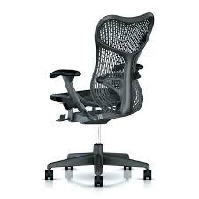 aeron chair parts miller office chair size c graphite precision