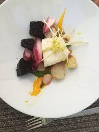 dressage en cuisine sphère meringue fraises picture of en cuisine brive la