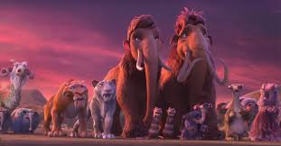 ice age 5 collision review u2013 reviewing 56 disney