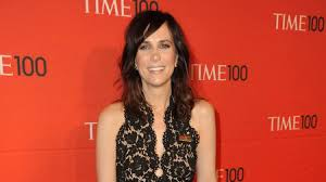 snl u0027 veteran kristen wiig says farewell to show ny daily news