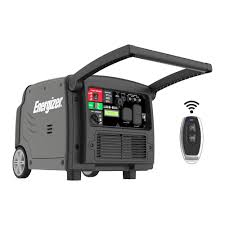 ef ecoflow 500 watt battery powered lithium ion portable generator