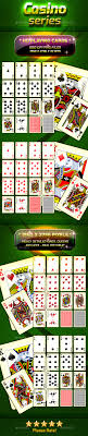classic cards hd by unlimited graphicriver