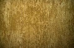 grunge yellow background dirt texture light textured old