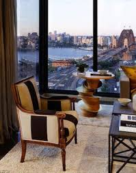 Most Expensive Interior Designer Australia U0027s Most Expensive Apartment U2013 With Three Floors Of