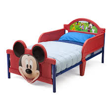 Doc Mcstuffins Twin Bed Set by Toddler Spiderman Toddler Bed For Inspiring Kids Bed Design Ideas