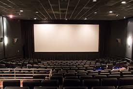 about bethesda row cinema landmark theatres