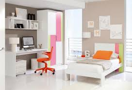 table l bedroom modern kids bedroom decorating ideas brown white modern study chair
