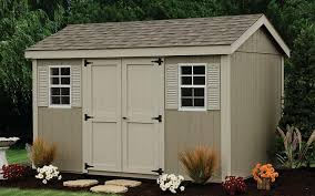 shed style a frame sheds river view outdoor products