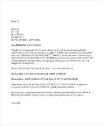great project proposal cover letter sample 44 in free cover letter