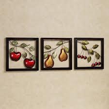 kitchen walls decorating ideas cabinet rustic kitchen wall art best rustic kitchen decor ideas