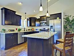 Outdoor Bar Cabinet Doors Kitchen Modern Kitchen Islands With Seating Island Peninsula