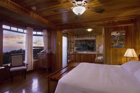 rooms u0026 rates hotel belmar luxury hotel in monteverde costa rica