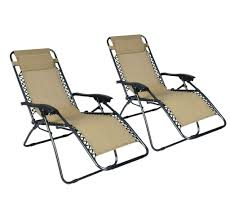 Zero Gravity Patio Lounge Chairs Furniture Heavy Duty Anti Gravity Chair Sonoma Anti Gravity