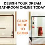 help me design my bathroom bathroom design ideas interesting design my bathroom home design