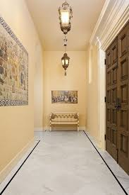 fresh marble floor design ideas entryway simple floors pictures
