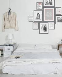 best 25 mattress on floor ideas on pinterest floor mattress