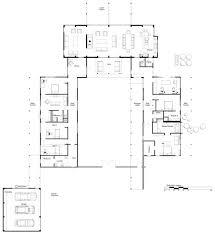 contemporary floor plan floor plan modern floor plans for new homes castle contemporary