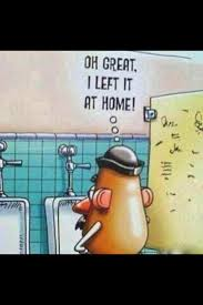 Cartoon Porn Memes - mr potato head problems funny