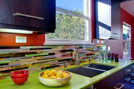 kitchen bright colored kitchen backsplash ideas beautiful full size of kitchen inspiring design and remodeling modern with ibrant eclectic backsplash greeny countertop also