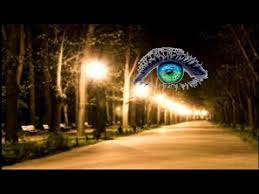 Is Night Blindness Hereditary Home Remedy To Cure Night Blindness Youtube