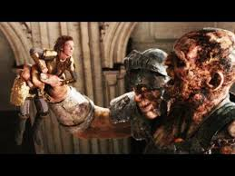 jack the giant slayer simple fairytale or legend cinemapeek 67 best images about movies on pinterest