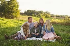 Photographers In Grand Rapids Mi Good Family 2014 Grand Rapids Michigan Family Photographer