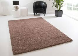 Esszimmertisch Teppich Schöner Wohnen Teppiche Global Carpet De