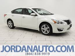 nissan altima 2015 remote pre owned 2015 nissan altima 2 5 sv 4dr car in mishawaka
