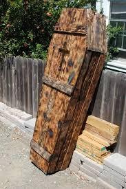 Home Decor With Wood Pallets Wooden Pallet Halloween Decor Ideas U2022 1001 Pallets