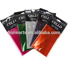 where to buy colored cellophane transparent cellophane cellophane sheets for wrapping multi color