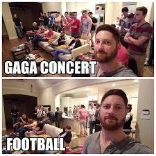 Funny Gay Memes - gay priorities album on imgur