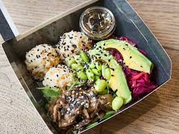 pret cuisine pret a manger consider opening more stores after success of