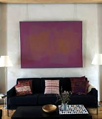 colors for a living room wall colors for living room 100 trendy interior design ideas for