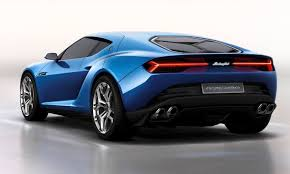 lamborghini front drawing 3 0s lamborghini lpi 910 4 asterion is mid engine v10 phev hyper