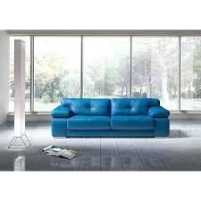 Teal Blue Leather Sofa Navy Blue Leather Sofa Bemine Co
