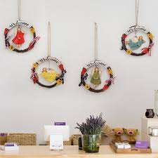 shop new 20 16 5 16 5cm wall hanging decorations