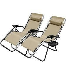 Lafuma Anti Gravity Chair Reviews
