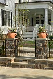 gates arkansas fence u0026 guardrail