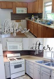 easiest way to paint cabinets how to paint cabinets without sanding rehab dorks