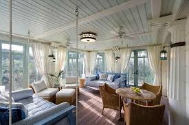 Outdoor Enclosed Rooms - benches chairs flooring best dusk to dawn outdoor lights benches