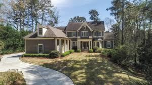 designer homes for sale clayton homes norris designer series homes for sale centex