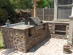 Backyard Bbq Design Ideas Ideas For Lanscaping Where To Get Backyard Barbecue Design Ideas