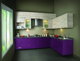 Small Modular Kitchen Designs 99 Best Modular Kitchens Images On Pinterest Modern Kitchens