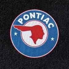 Pontiac Grand Am Interior Parts Lloyd Mats Front Car U0026 Truck Interior Parts For Pontiac Grand Am